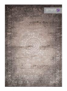فرش طرح لیلیان کد 6113