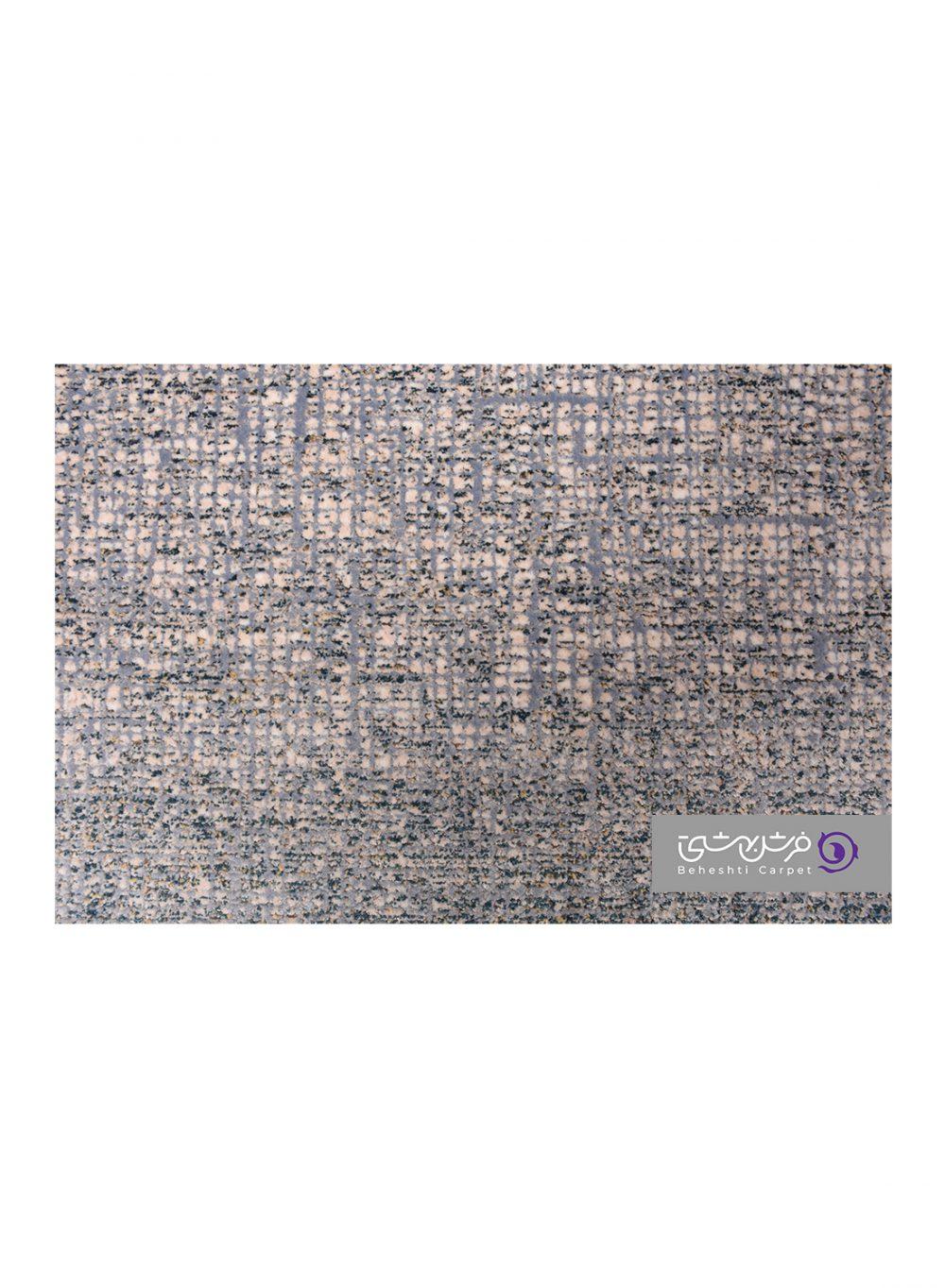 فرش طرح لیلیان کد 6134