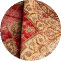 فرش دستباف-فرش بهشتی