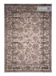 فرش طرح راگا کد 2054