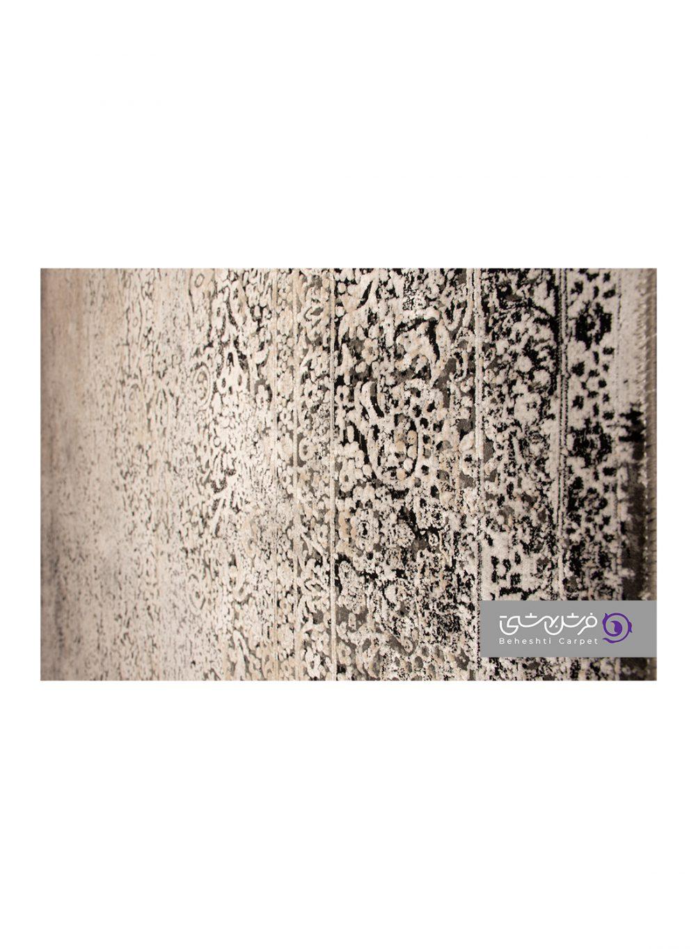 فرش طرح لاریسا کد 9021