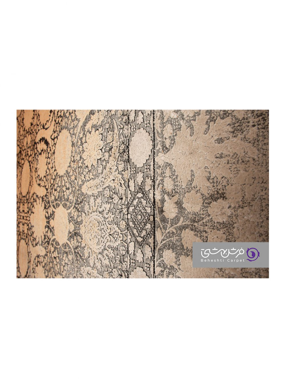 فرشهای طرح لاریسا کد 9008