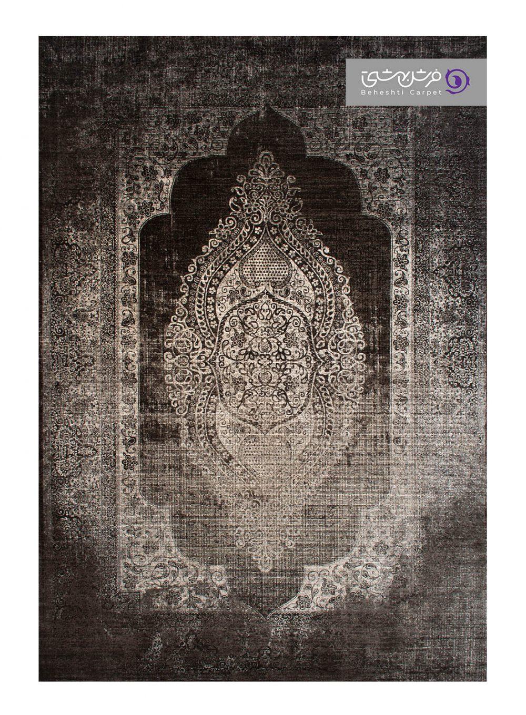 فرشهای طرح لاریسا کد 9013