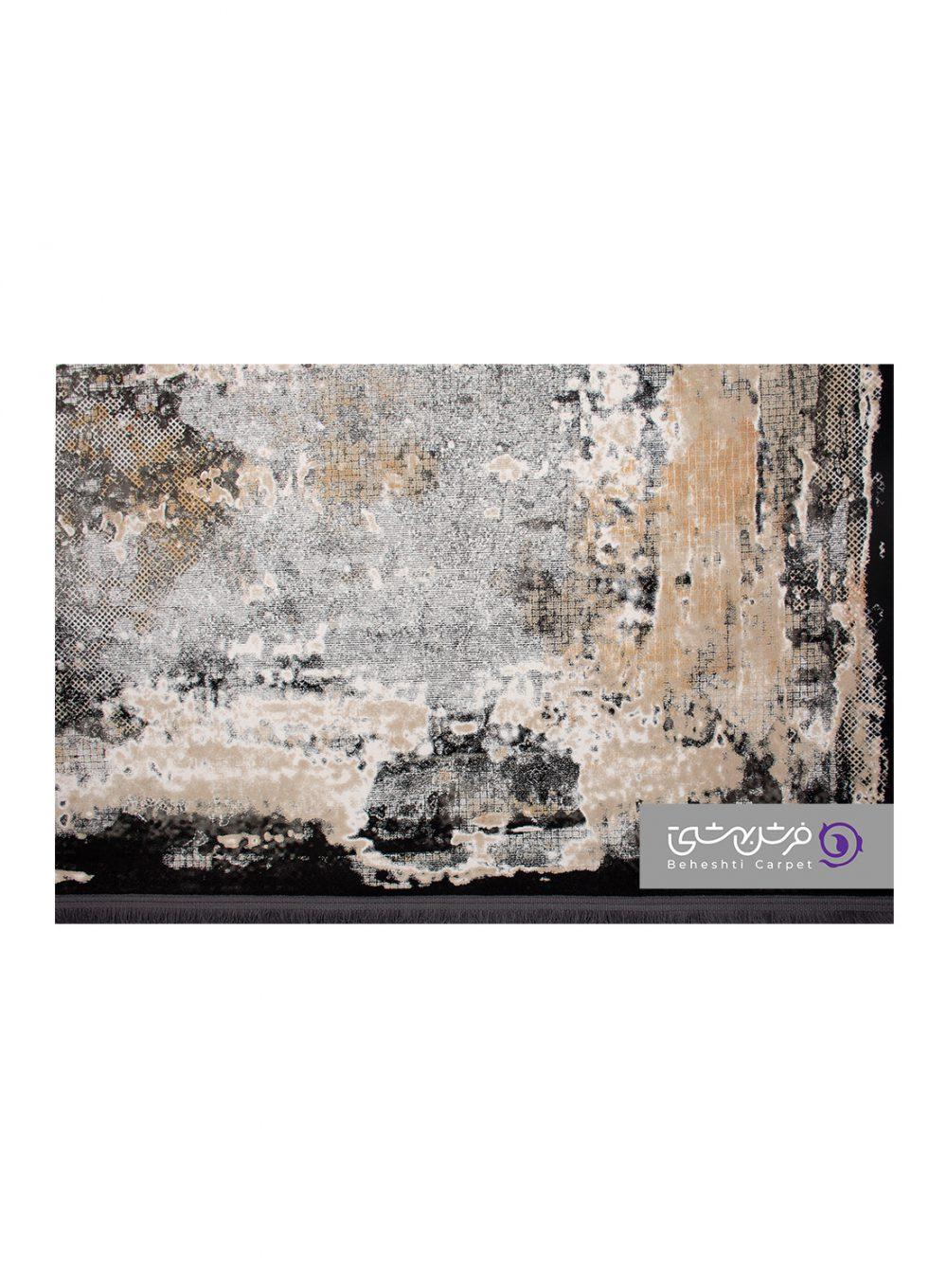 فرش طرح لاریسا کد 9024