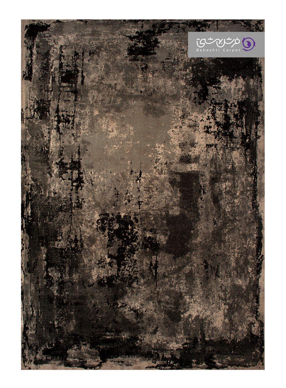 فرش طرح لاریسا کد 9028