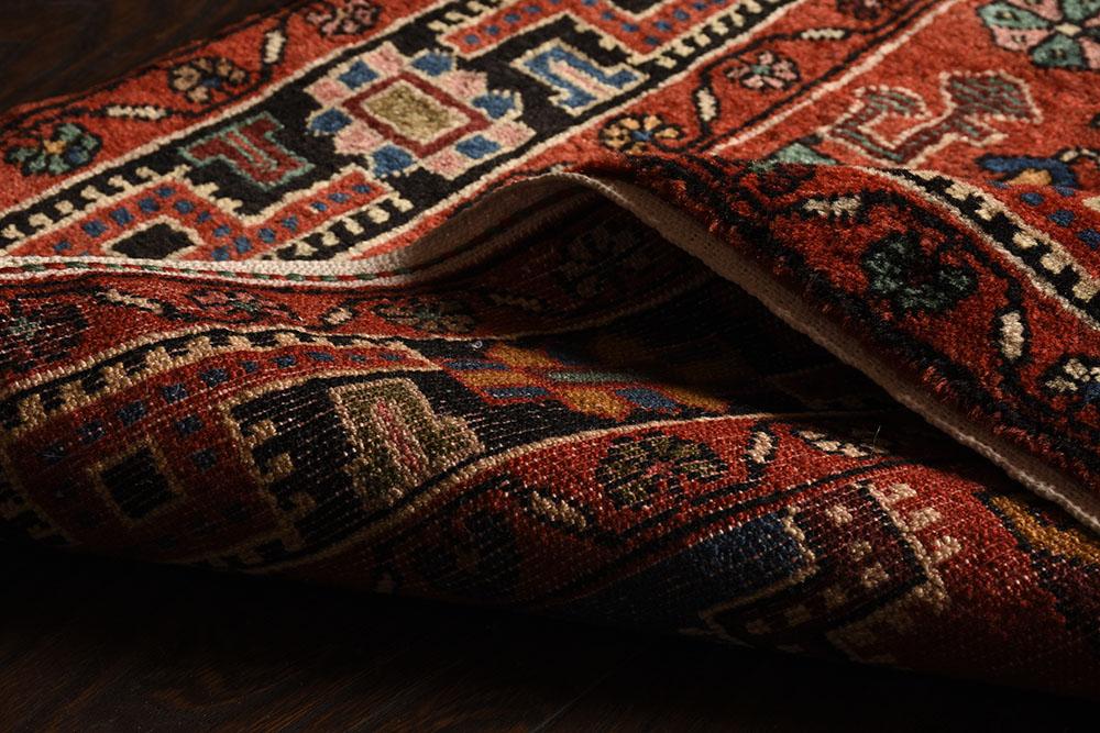 طرح های اصیل فرش-دستباف